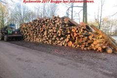 Ryckevelde-1A